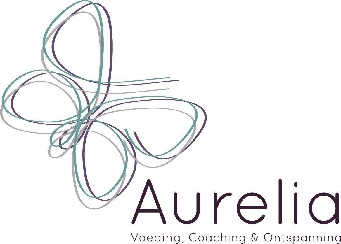 Aurelia Coaching en Voeding